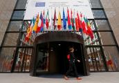 Лидеры ЕС подготовят новые санкции против России