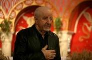 Ушел последний белорусский классик - Рыгор Бородулин