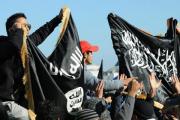 США пополнили список террористов ливийцами и тунисцами