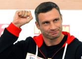 Виталий Кличко: Следующий этап - всеукраинская забастовка