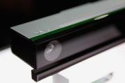 Microsoft похоронила Kinect