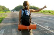 Почему белорусские турфирмы экономят на перевозчиках?