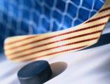 Назначены главные тренеры национальной сборной по хоккею и молодежной сборной