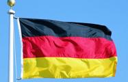Германия закрывает границы с тремя странами