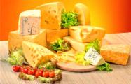 Беларусь завалила Россию адыгейским сыром