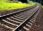 Железнодорожники Германии начали крупнейшую за 20 лет забастовку