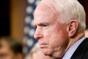 Американские сенаторы потребовали ужесточения санкций в отношении России