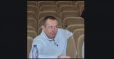 Задержаны жена и сын основателя сети «Домашний» Ивана Березовского