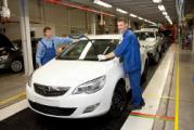 Opel готов уйти с российского рынка?