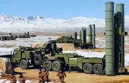 Военный эксперт назвал «ахиллесову пяту» новейших российских ЗРС С-500