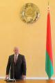 Мясникович снова заговорил о валютной стабильности
