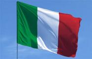 МИД Италии вызвал главу белорусской дипмиссии из-за захвата самолета