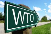 Для вступления в ВТО Беларуси потребуется снять дискриминационные барьеры на рынке услуг