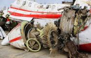 Минобороны Польши: Самолет Качиньского был разрушен еще в воздухе