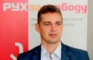 Юрий Губаревич: Игнорирование этих «выборов» произойдет естественным образом