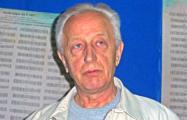 Алексею Королю - 70 лет