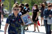 ГУВД: В праздничных гуляниях участвовали 750 тысяч минчан