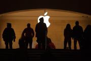 Аналитики заявили о низком качестве ОС от Apple