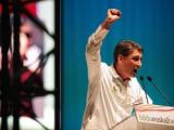 Баскские сепаратисты создали новую политическую партию