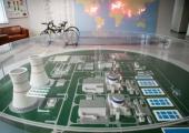 Науседа обещает и далее на высшем уровне поднимать проблему БелАЭС