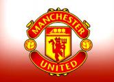«Манчестер Юнайтед» пропустил пять мячей от новичка премьер-лиги