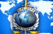 Назрело исключение России из Интерпола