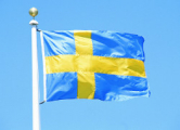 Разведка Швеции: Главная угроза - российские шпионы