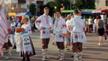 НАУ: До конца года власти Беларуси сократят каждого пятого работника культуры