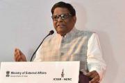 Губернатор индийского штата Мегхалая ушел в отставку из-за секс-скандала