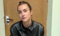 Роман Протасевич и Софья Сапега - под домашним арестом