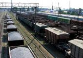 Украинская казна не досчиталась крупной суммы на ввозе железнодорожных вагонов из Беларуси