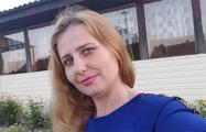 Оксана Юшкевич: Я сделаю все, чтобы АЭС в Островце никогда не была запущена