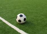 В Речице бастовали футболисты