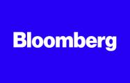 Исследование Bloomberg: У какой криптовалюты больше инвесторов?