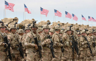 WSJ: США перебросят на границу с Мексикой около 5 тысяч военных