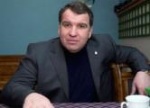 Рикард Юзвяк: «Юрий Чиж и еще 30 человек могут попасть в черный список ЕС»