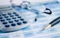 Западные инвесторы ждут отмашки ЕС, чтобы начать избавляться от белорусских гособлигаций