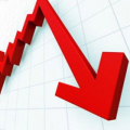 ЗВР снизились за август почти на 105 млн долларов