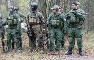 «Группа Вагнера» превратилась в «частную армию» Путина