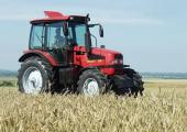 Фильм о белорусских тракторах получил награду на американском фестивале (Видео)