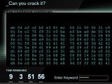 """Интернет-пользователи нашли способ """"обойти"""" игру-шифр британских спецслужб"""
