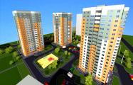 В районе улицы Орловской снесут 169 усадеб ради строительства многоэтажек