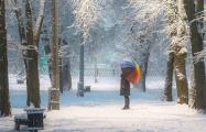 Школы, работа, транспорт: как будем жить в -20°С и ниже
