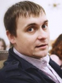 Андрей Стрижак: Выход рабочих из госпрофсоюзов — это естественный процесс
