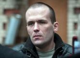 Против Василия Парфенкова заведено третье уголовное дело