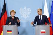 Украина подпишет договор об ассоциации с ЕС до конца марта