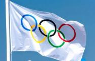 The Times: РФ принесла в жертву своих атлетов, чтобы избежать отстранения от Игр