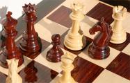 Карлсен и Карякин сыграли 12-ю партию вничью