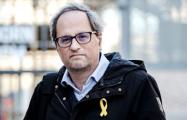 Главой правительства Каталонии избран Жоаким Торра