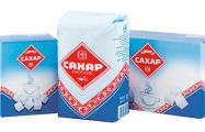 Что происходит с ценами на белорусский сахар
